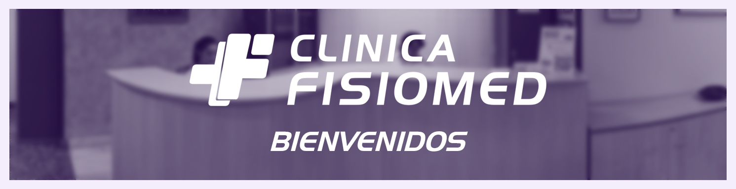 Cl�nica Fisiomed